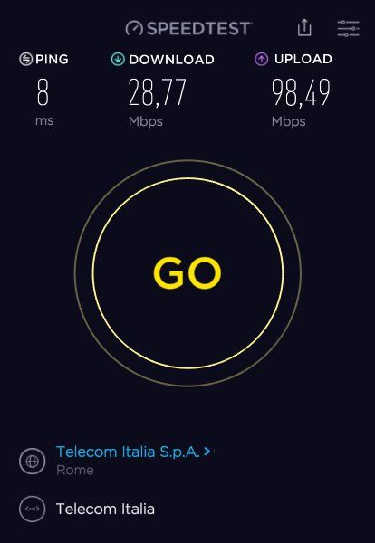 speedtest180824.jpg