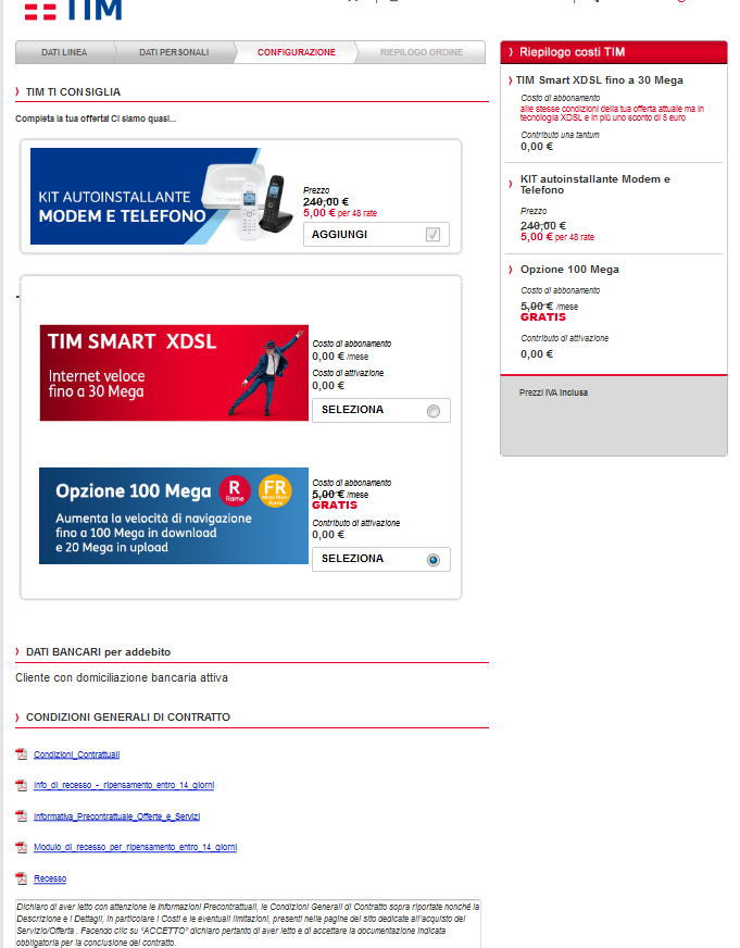 Screenshot_2018-12-03 Acquisto OnLine Telecom Italia.png