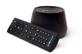Decoder TV Android