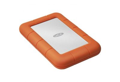 lacie_4tb_rugged_mini_drive_usb_30_la90006331.jpg