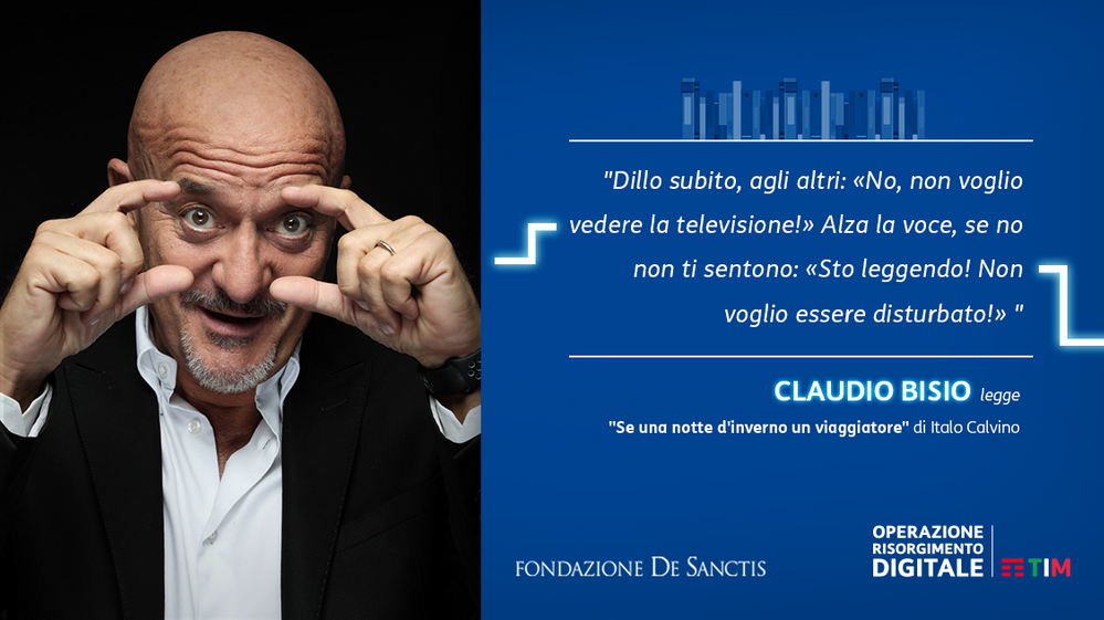CDL Claudio Bisio tw quote.png