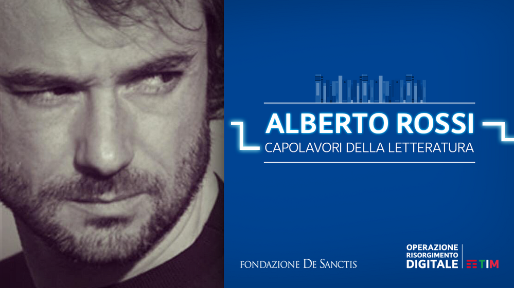 CDL Alberto Rossi tw.png