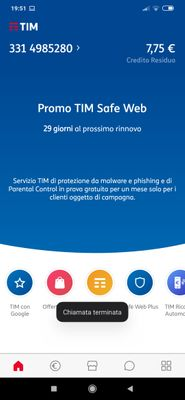 Screenshot_2020-07-17-19-51-44-151_it.telecomitalia.centodiciannove.jpg