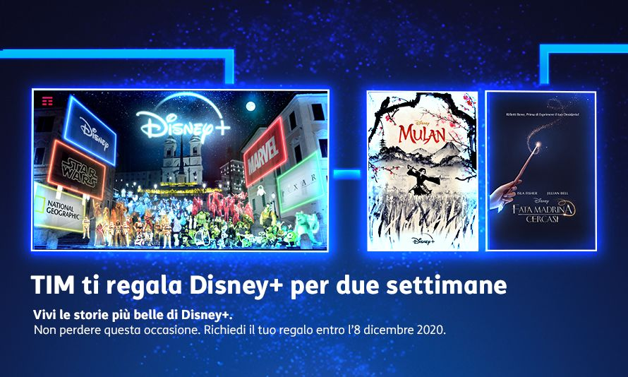 covernews_promoDisney+.jpg